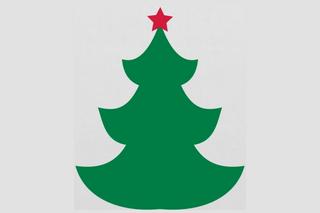Weihnachten in Houverath 2020 – Achtung Änderungen